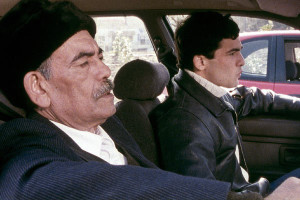 father_and_son_in_car